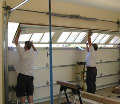 garage door installGarage Door Installation  Replacement  Rowlett TX