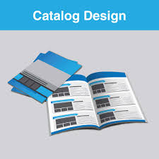 Design Graphic Design Product Catalogue Best Free Home Catalogues