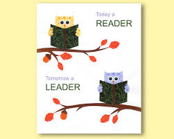 Reading Quotes For Kids Adorable 48 Reading Quotes For Kids Today A Reader Tomorrow A Leader