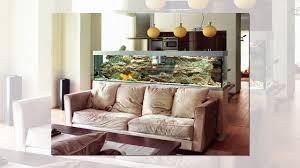 Aquarium Interior Design Ideas Interesting Ideas To Put Aquarium In Interior Your Living Room Top 30 Design Ideas For 2018