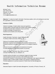 Sample Retail Management Internship Cover Letter Esl Expos Sevte