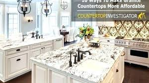 quartz countertops costco cambria engineered cost factors how much do quartz include and cost how much do countertops costco