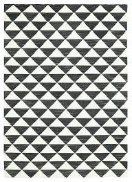 black and white rug target black and white wool rug black white geometric wool rug black black and white rug