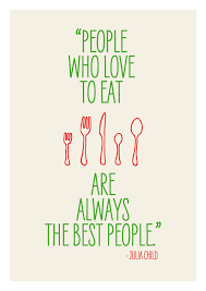 Quotes About Food And Friendship Amazing Download Quotes About Food And Friendship Ryancowan Quotes