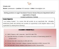 career objective for mba resumes career objective for mba resume folo us