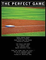 Pin By Paula Simon On Texas Rangers Baseball Baseball Baseball
