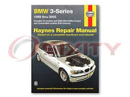 bmw z4 repair manual bmw z4 haynes repair manual 3 0i 2 5i shop service garage book wu