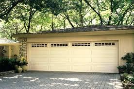 garage door opener 8 foot garage door openers for foot doors pleasant 8 foot tall garage