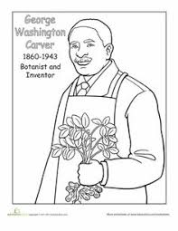 Small Picture Black History Coloring Pages For Toddlers Coloring Pages
