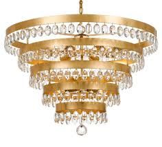ceiling lights purple chandelier transitional chandeliers for dining room rectangular crystal chandelier lighting simple chandelier