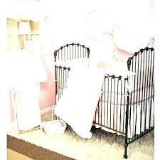 designer crib bedding luxury baby bedding sets girl crib fresh popular cribs designer wonderful boy fancy