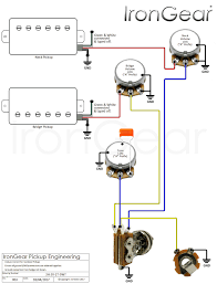 wiring a 3 way toggle switch wire center \u2022 decora 3-way switch wiring diagram at 3 Way Rocker Switch Wiring Diagram