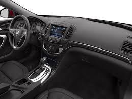 buick regal 2014. 2014 buick regal turbo in statesboro ga jc lewis ford lincoln of