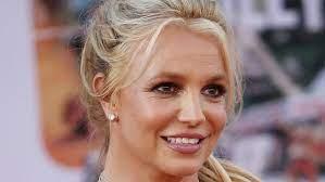 Britney Spears will sich Star-Anwalt Mathew Rosengart schnappen