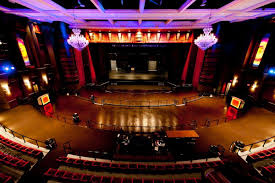 Jackie Gleason Theater Miami Seating Chart The Fillmore Miami Beach Wedding Venue Review Ketty Urbay