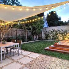 delectable brilliant shade sail patio tful lovely shades ideas about sun a23 ideas