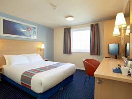 Airport Bed Hotel Glasgow Airport Hotels Hotels Glasgow Airport Travelodge