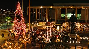 Los Angeles Holiday Events and Activities | Discover Los Angeles
