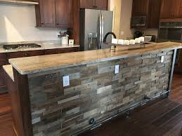 reclaimed wood furniture etsy. Kitchen:Barnwood Wall Panels Authentic Reclaimed Barn Wood Stacked For Just Per Coffee Table Plans Furniture Etsy