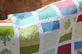 Quilting Is My Therapy Deciding What to Quilt~ All about thread ... & Modern Machine Quilting Adamdwight.com