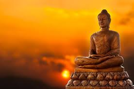 429,111 Budda Stock Photos, Pictures & Royalty-Free Images - iStock