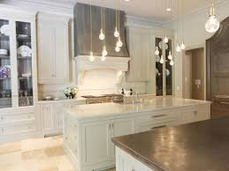 painted gray kitchen cabinetsKitchen Cabinet Paint Colors Pictures  Ideas From HGTV  HGTV