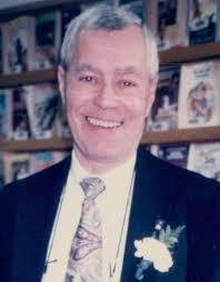 Contributions to the tribute of Robert Ceton Matthews | Brenan's Fu...