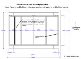 wells cargo enclosed trailer wiring diagram images wiring diagram trailer building diagrams trailer image about wiring diagram