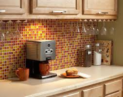 Covering Kitchen Tile Backsplash Black Cabinets Walnut Countertop Kitchen  Sinks B And Q Outdoor Sink Faucet
