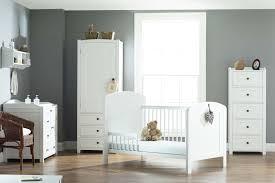 unusual nursery furniture. Bedroom : Unusual Nursery Furniture Packages Costco N