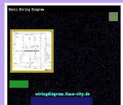 deutz wiring diagrams wiring diagram site deutz wiring diagram wiring diagram 1918 amazing wiring diagram deutz alternator wiring deutz wiring diagram wiring