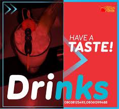 Ad Designs Ideal Life Ad Designs By Oladimeji Suraju At Coroflot Com