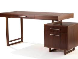 office furniture table design cosy. full size of furniture46 astounding minimalist computer desk with cool wood material and storage office furniture table design cosy r