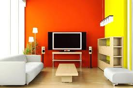 paint design ideas for home paint colors for home interior design fabulous interior design color ideas