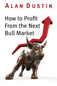 Amazon.com: How to Profit from the Next Bull Market (9781459737495 ...