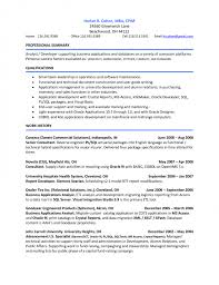 Resume Examples Accounting Mesmerizing Entry Level Accounts Payable Resume Accounts Payable Resume Sample