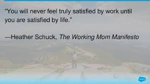 Work Life Balance Quotes Gorgeous 48 ThoughtProvoking Quotes About WorkLife Balance