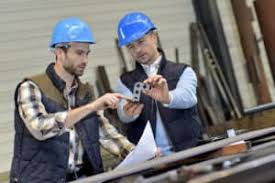 Mechanical Engineers What You Need To Know About Entry Level Mechanical Engineering Jobs