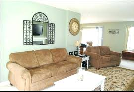 Sage paint colors Bedroom Sherwin Williams Living Room Colors Living Room Colors Sage Paint Color In Living Room Best Neutral Paint Colors Sherwin Williams Living Room Color Ideas 5fuco Sherwin Williams Living Room Colors Living Room Colors Sage Paint