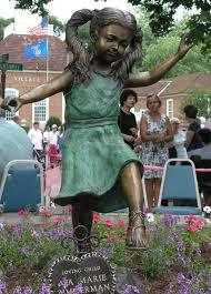 Sponsors Needed for Ava Zimmerman's Walk   Greendale, WI Patch