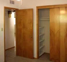 full size of closet how to install sliding closet doors together with how to