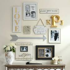 office wall decoration goodly office wall decor. Wall Decorations Office Decoration Goodly Decor