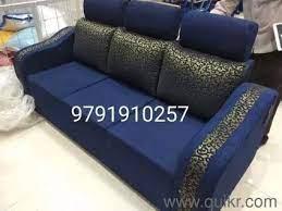 sofa set india olx sante blog