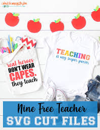 Teacher appreciation week is pretty amazing. Free Teacher Svg Files I Should Be Mopping The Floor