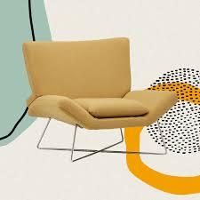 modern furniture pinterest. Exellent Modern Pinterest With Modern Furniture Pinterest H