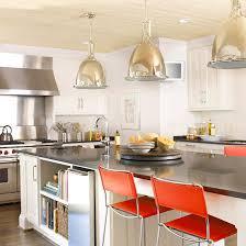 kitchen ambient lighting. Ambient Lighting In Kitchen N