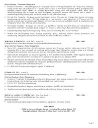 Resume Templates For Engineers Best Resumesamplesengineeringresumesmarketingengineer Travelturkey