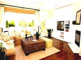 cute apartment ideas cute apartment decorating ideas college decor websites diy s for