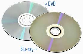 dvd vs cd image dvd vs blu ray jpg wws technology wiki fandom powered by