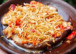 Beberapa aneka resep masakan ikan ini pun sangat cocok dijadikan menu harian. Aneka Resep Masakan Terong Untuk Diet 11 Resep Olahan Terong Ungu Yang Nikmat Untuk Keluarga Blog Sayurbox The Description Of Resep Masakan Untuk Diet Yang Simpel Kekinian Alineers